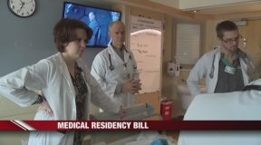 Could Proposed Legislation Help with Doctor Shortage in Wisconsin